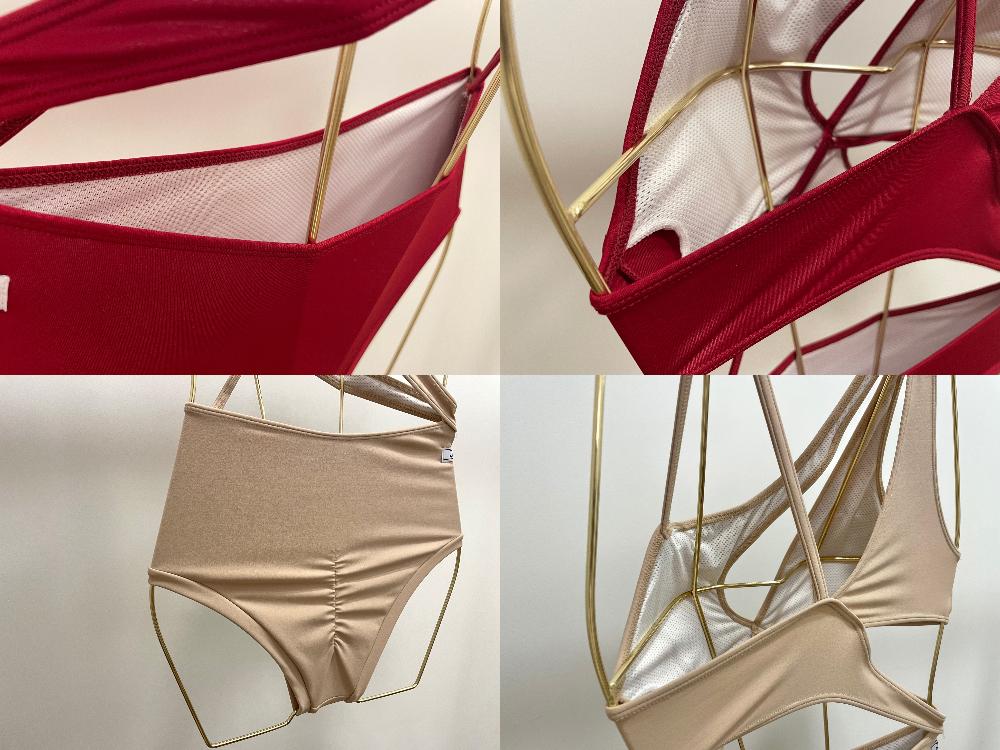 Swimwear/underwear product detail image-S7L4