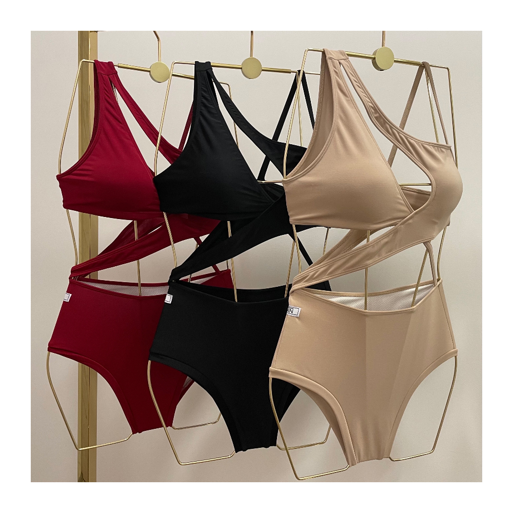 Swimwear/underwear product detail image-S7L7