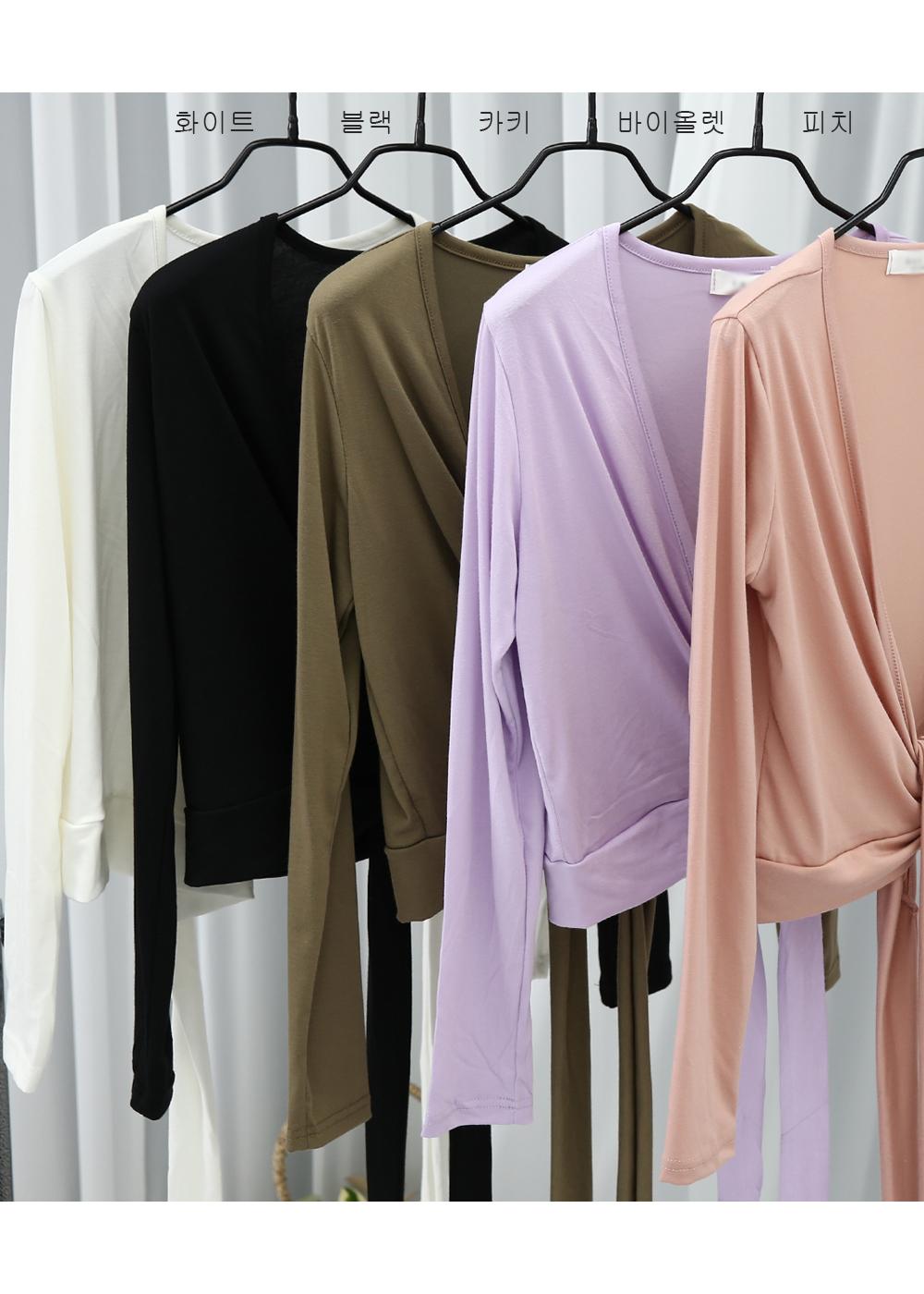 連衣裙產品圖片-S1L17