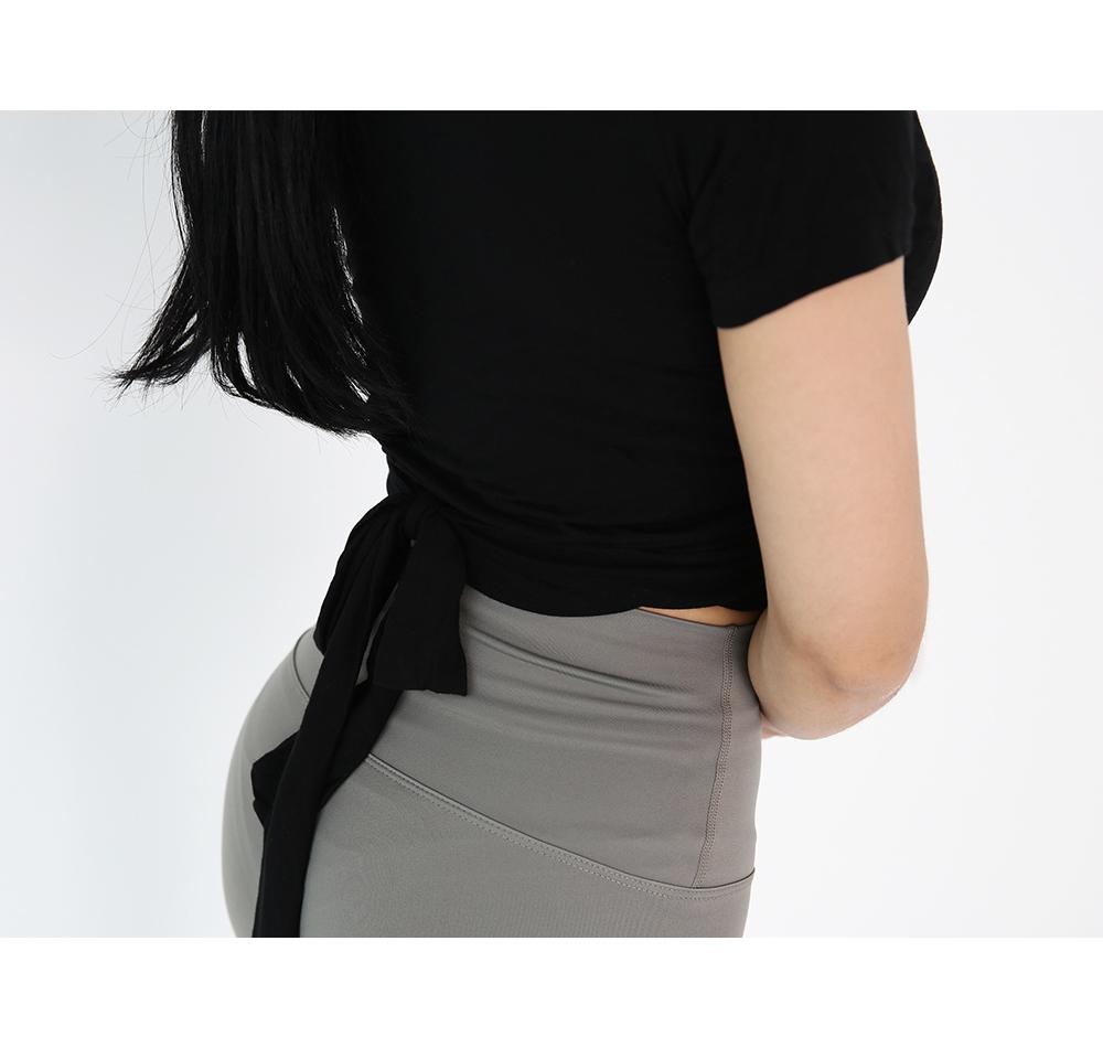 夾克產品詳細圖片-S1L18