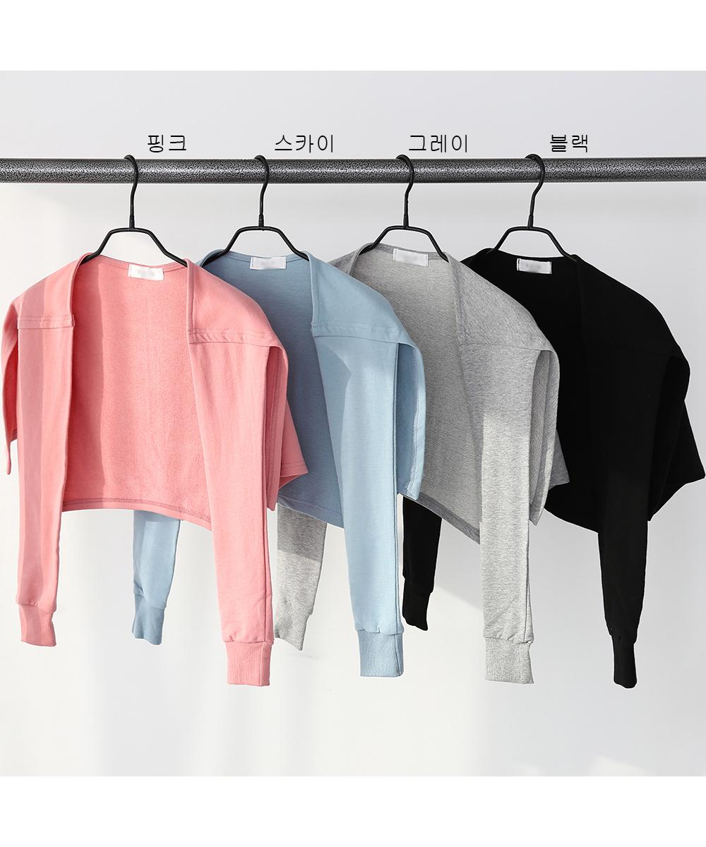泳裝/內衣產品圖片-S1L23