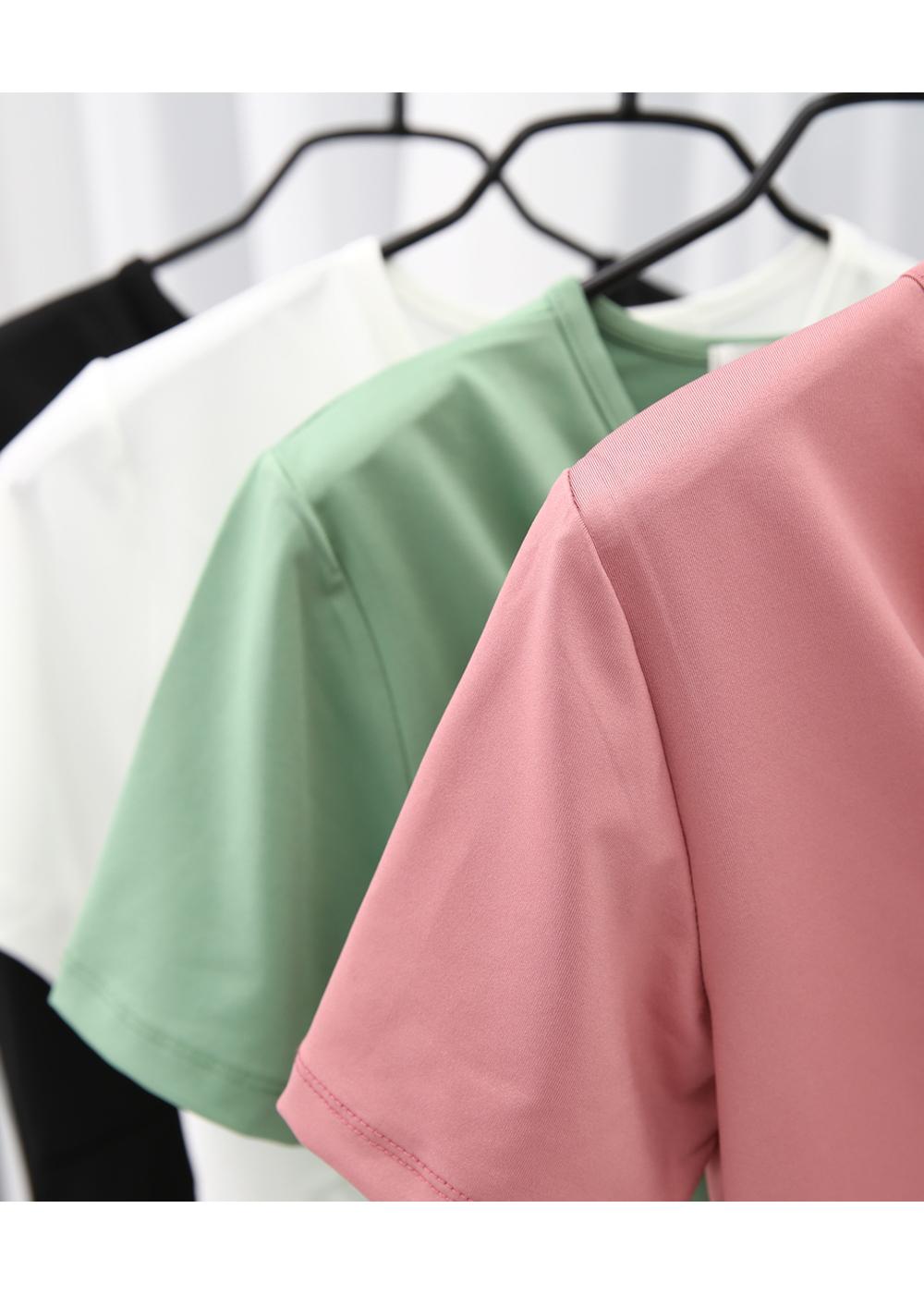 連衣裙產品圖片-S1L14