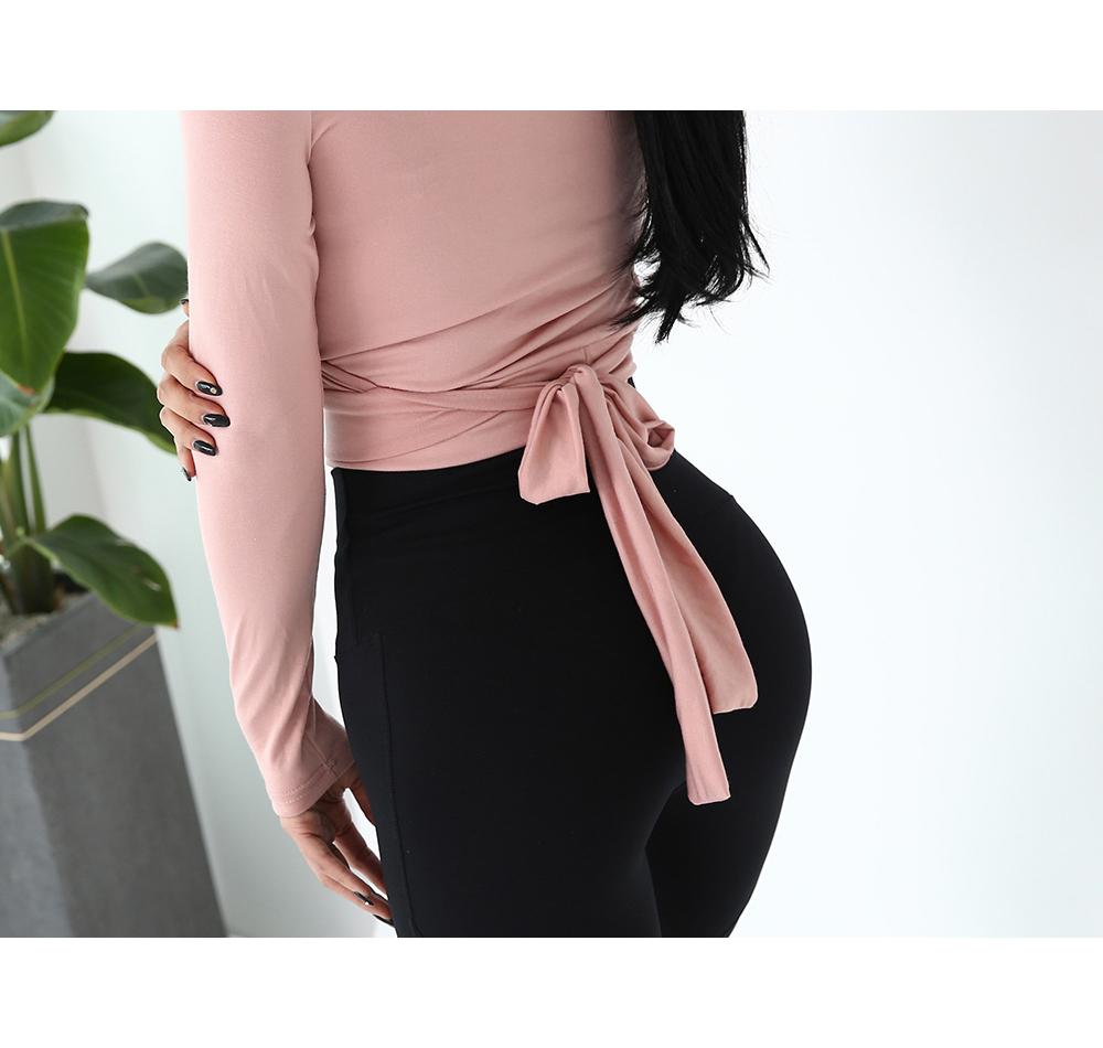連衣裙產品詳細圖片-S1L13