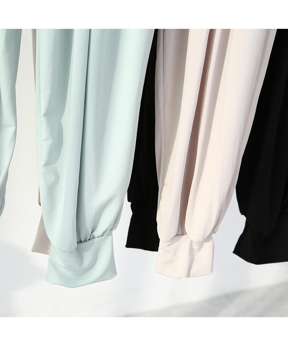 長裙產品細節圖-S1L18