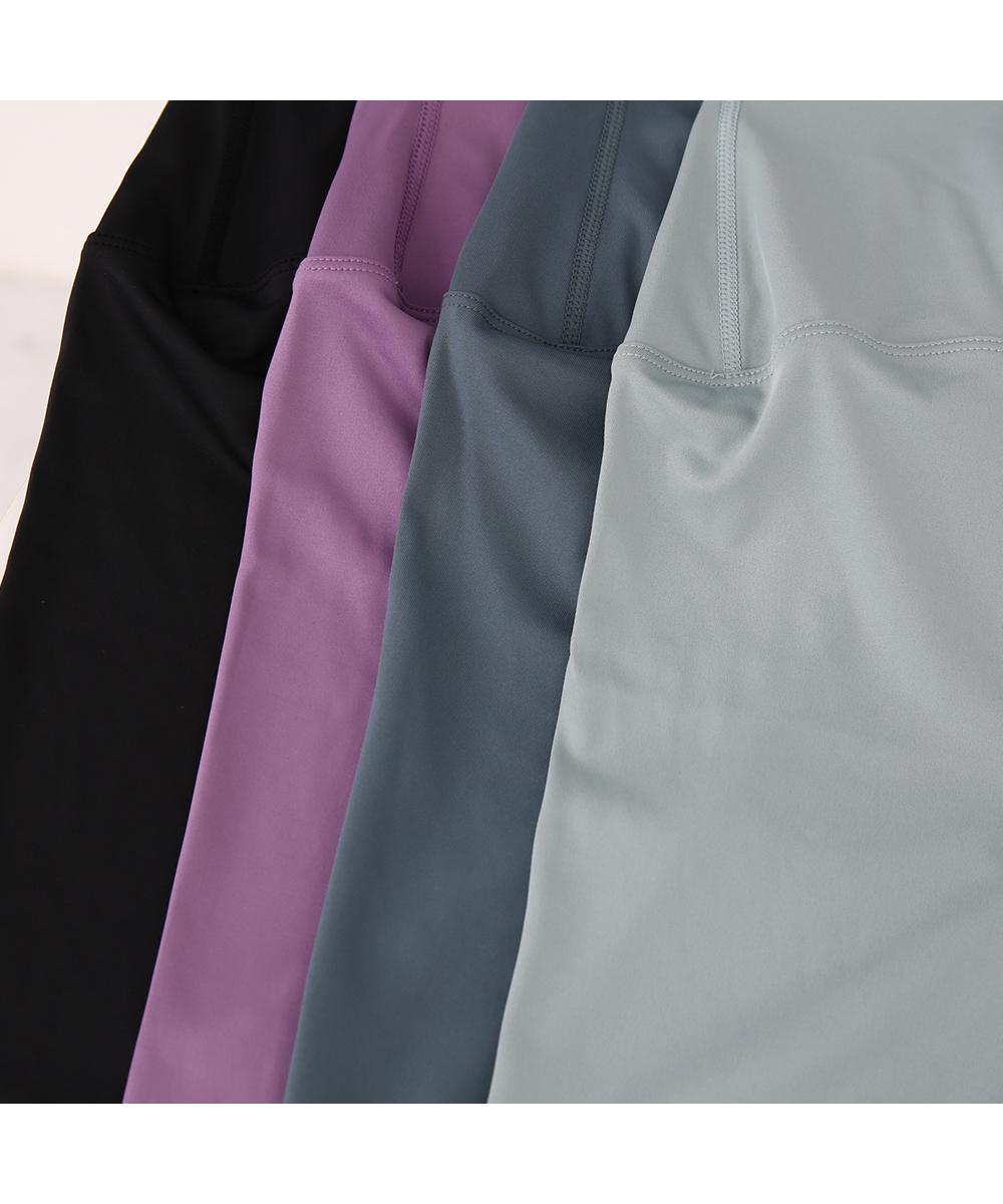 短褲產品詳細圖片-S1L14