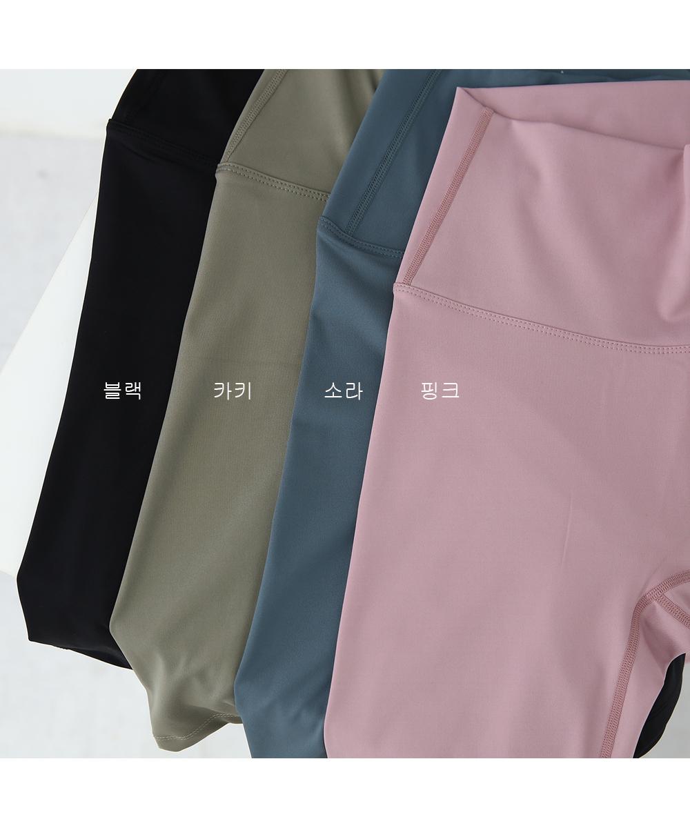 短袖T卹商品詳細圖片-S1L19