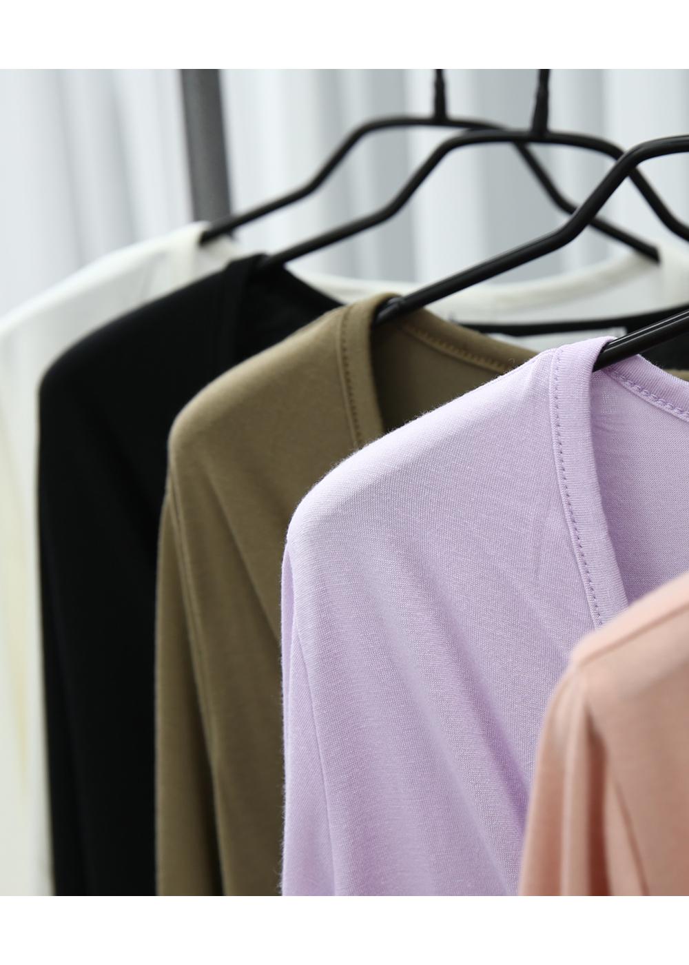 連衣裙產品詳細圖片-S1L15
