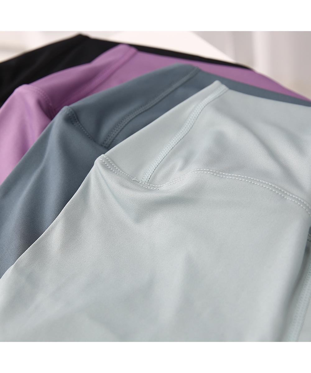 短褲產品詳細圖片-S1L13