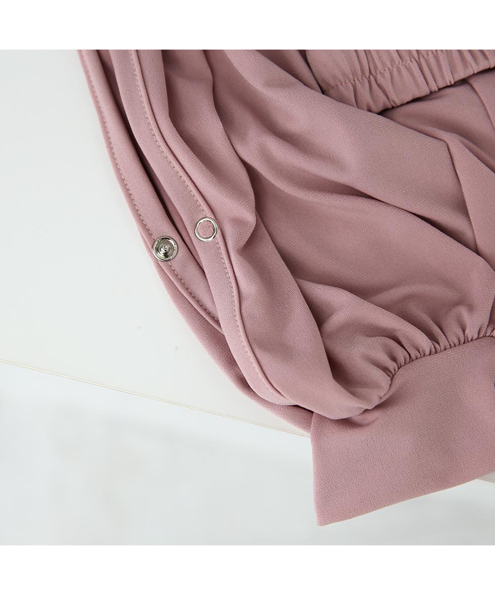 褲子產品詳細圖片-S1L18