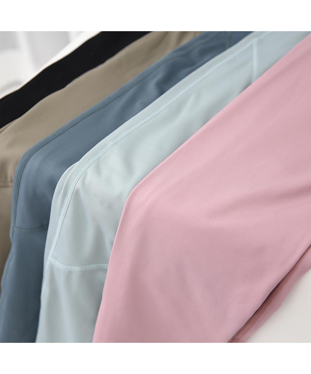 褲子產品詳細圖片-S1L11