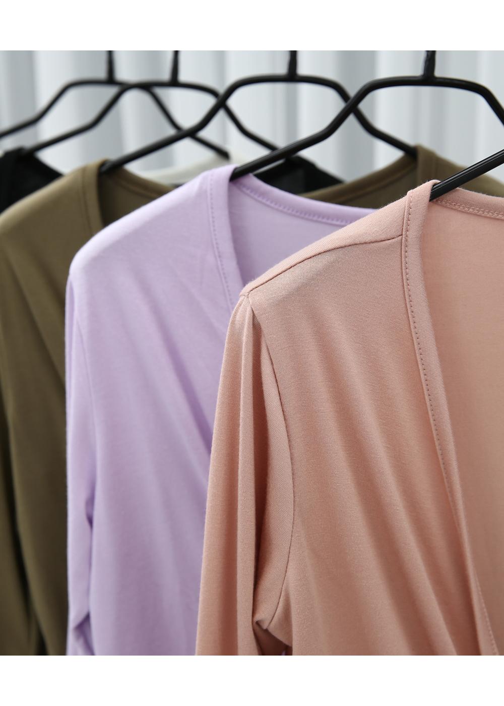 連衣裙產品詳細圖片-S1L14