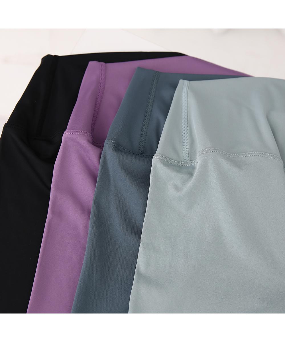 短褲產品圖片-S1L16