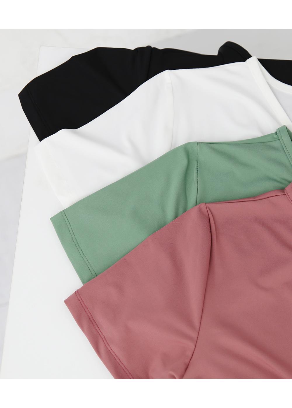 連衣裙產品圖片-S1L15