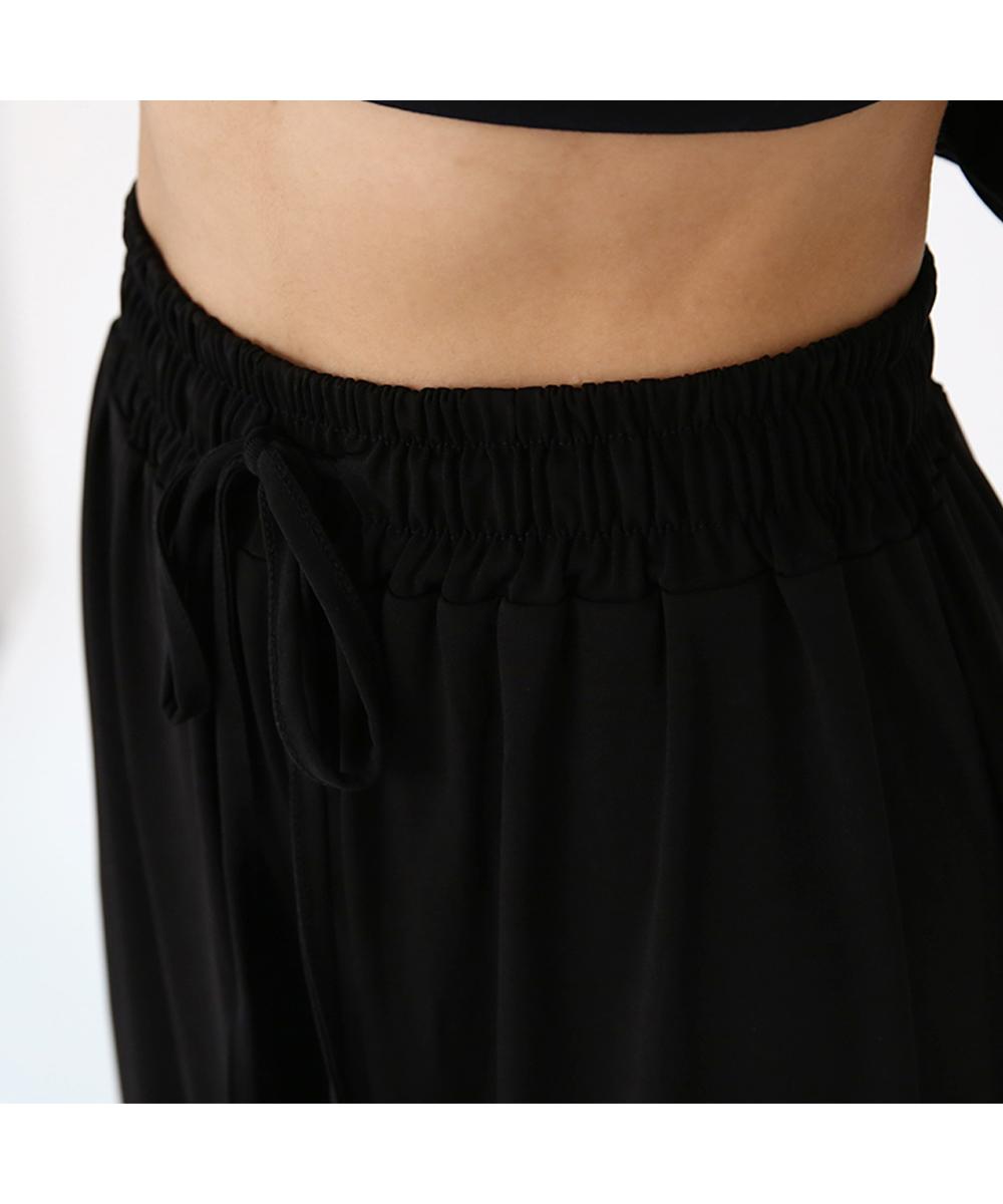 褲子產品詳細圖片-S1L13