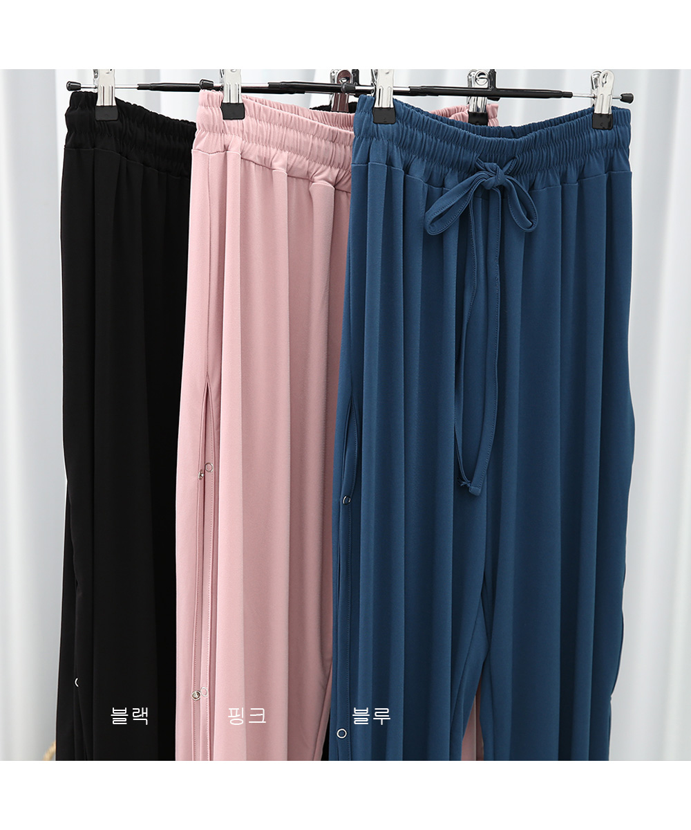 褲子產品圖片 - S1L19