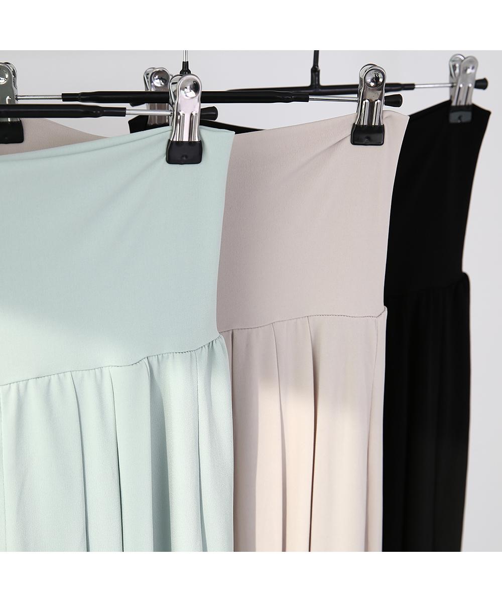 長裙產品詳細圖片-S1L17