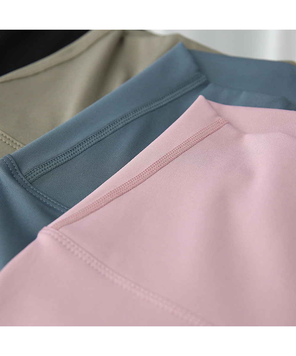短袖T卹產品詳細圖片-S1L22