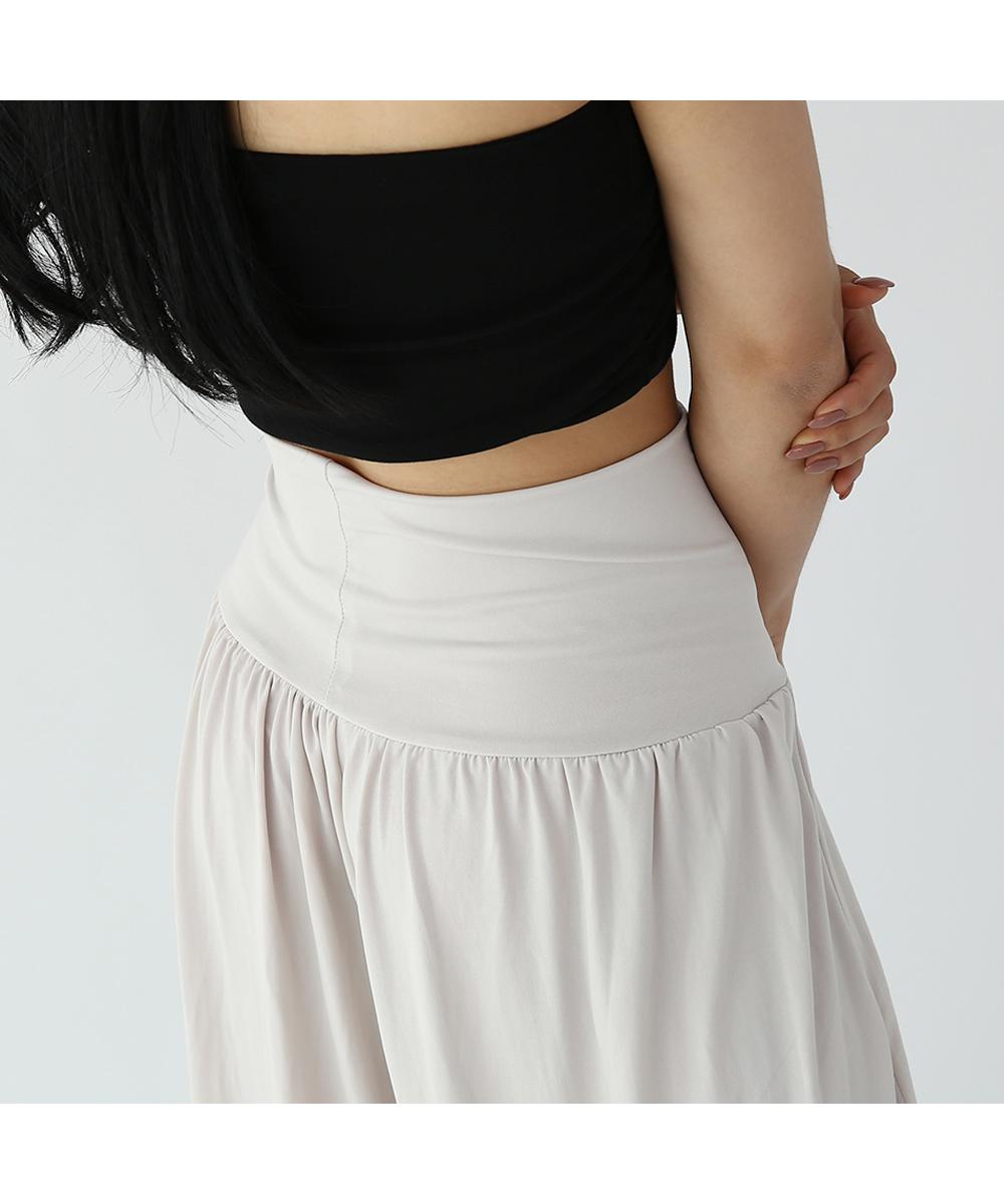 長裙產品詳細圖片-S1L16