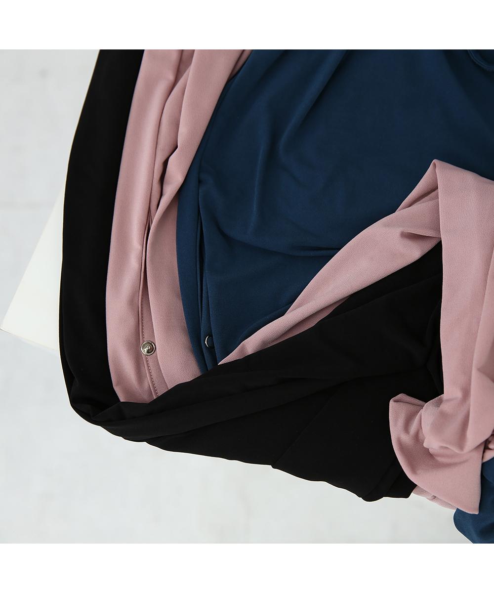 褲子產品詳細圖片-S1L17