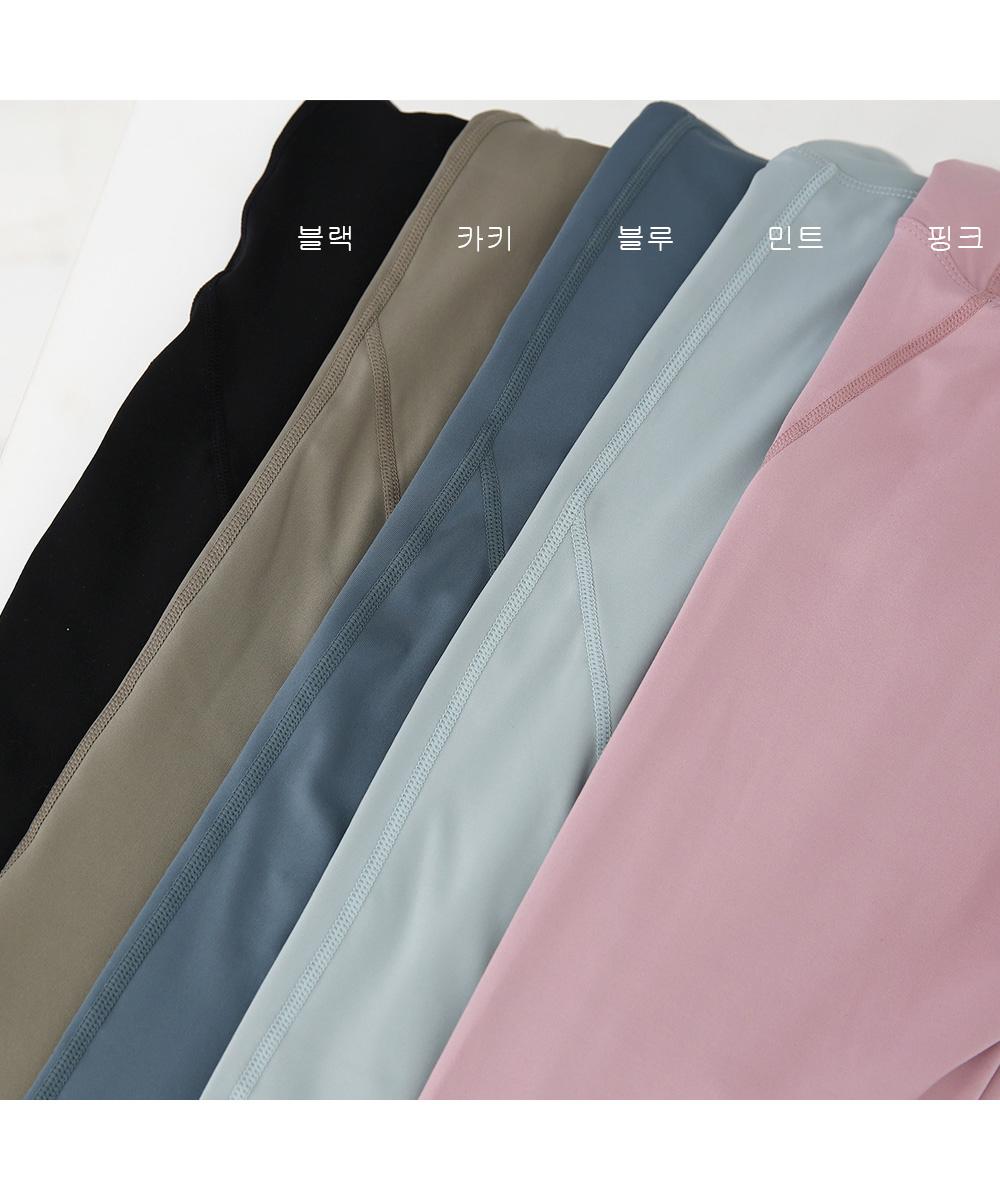 褲子產品圖片 - S2L1