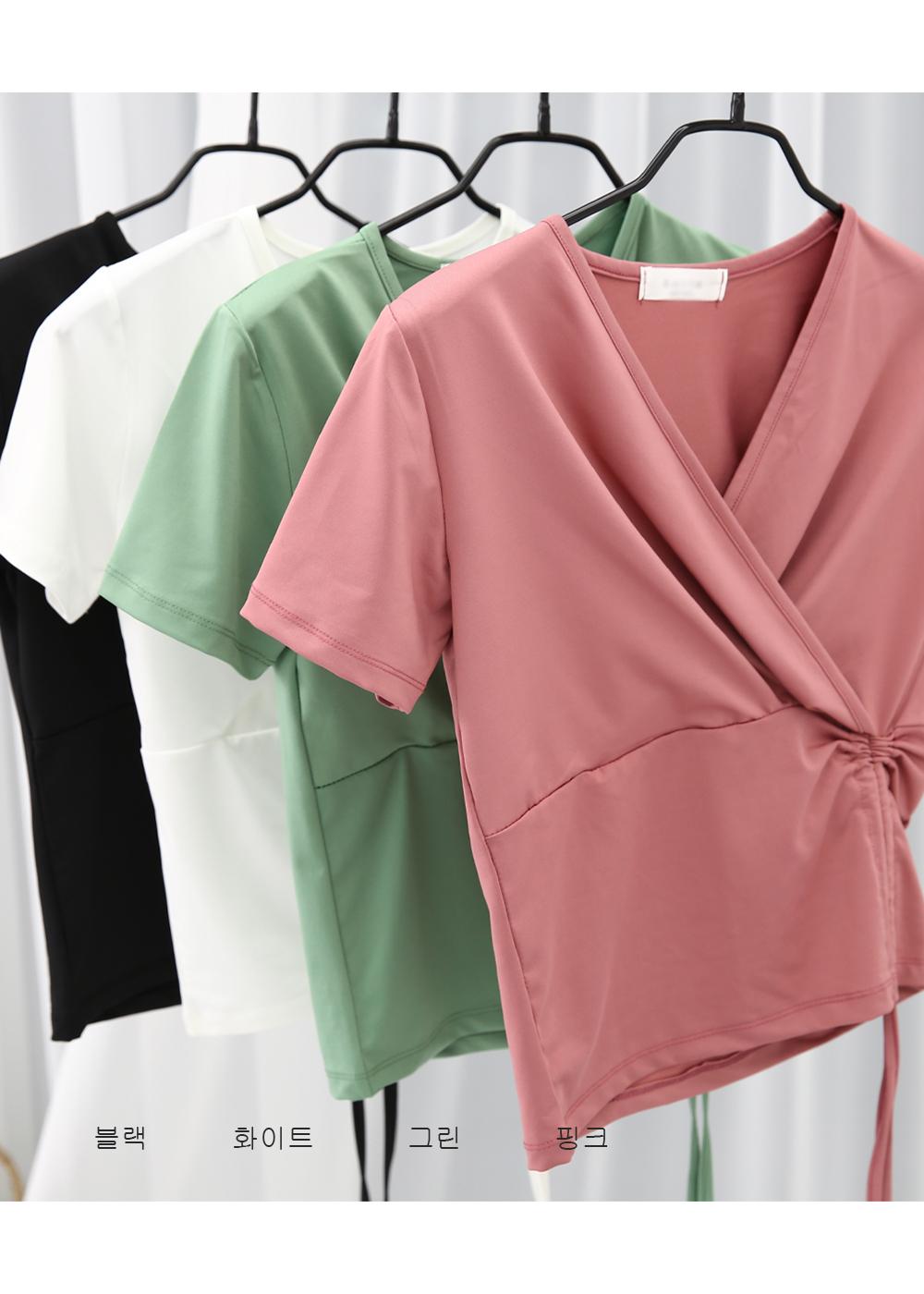 連衣裙產品圖片-S1L13