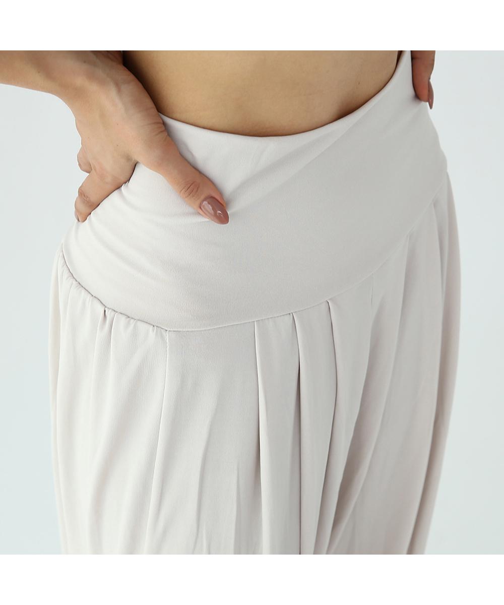 長裙產品詳細圖片-S1L15