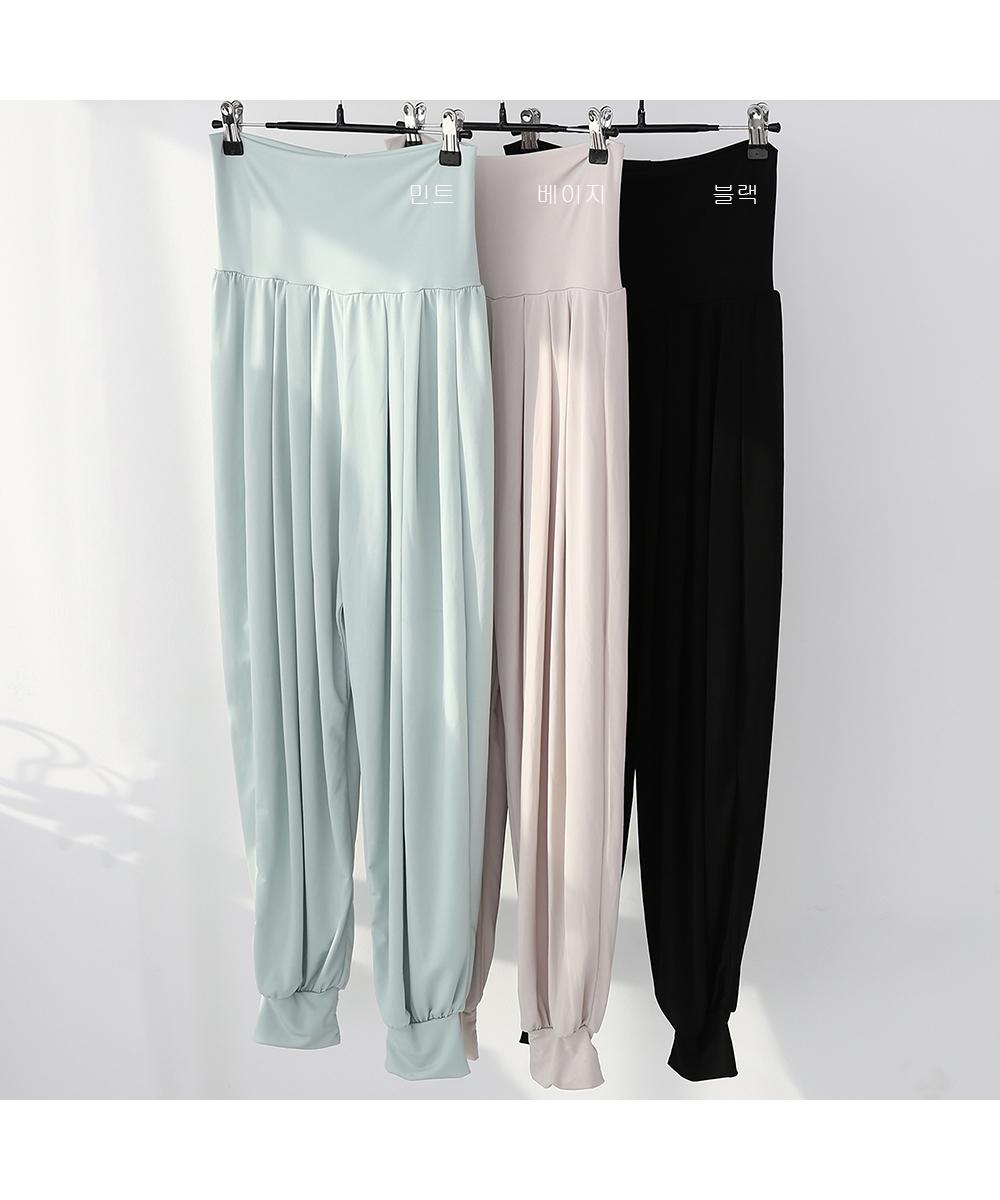 長裙產品圖片 - S1L20