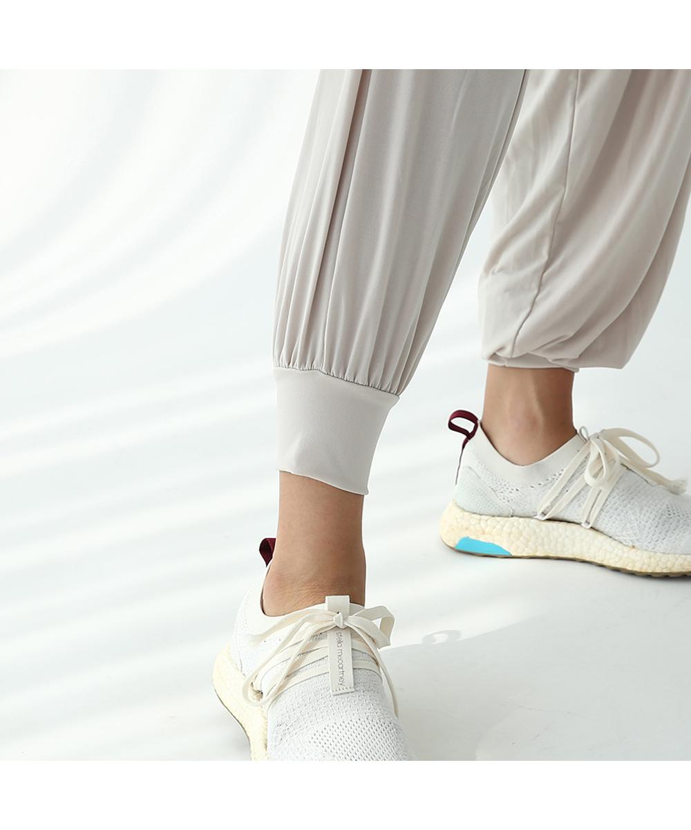 長裙產品圖片 - S1L19