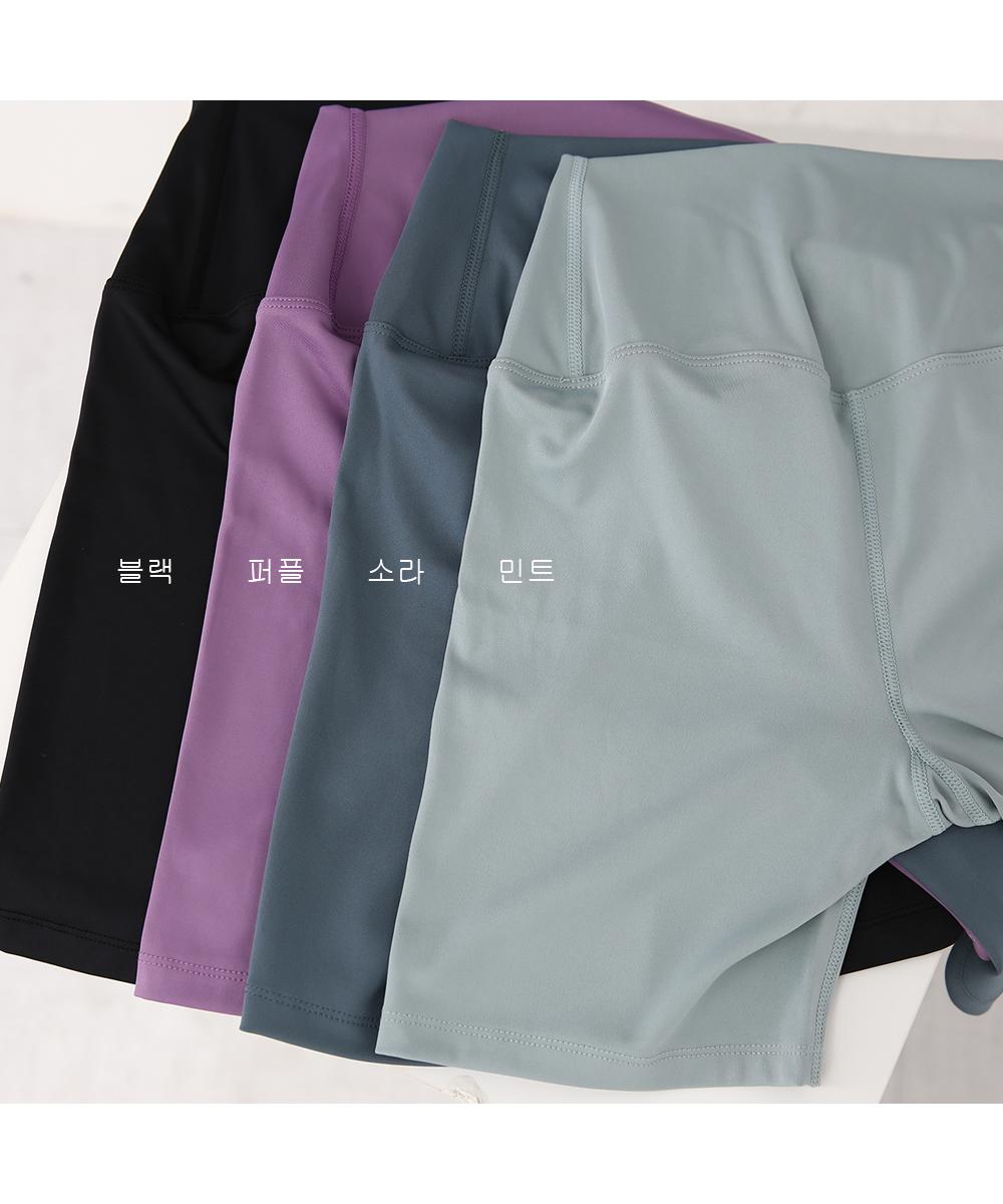 短褲產品圖片-S1L15