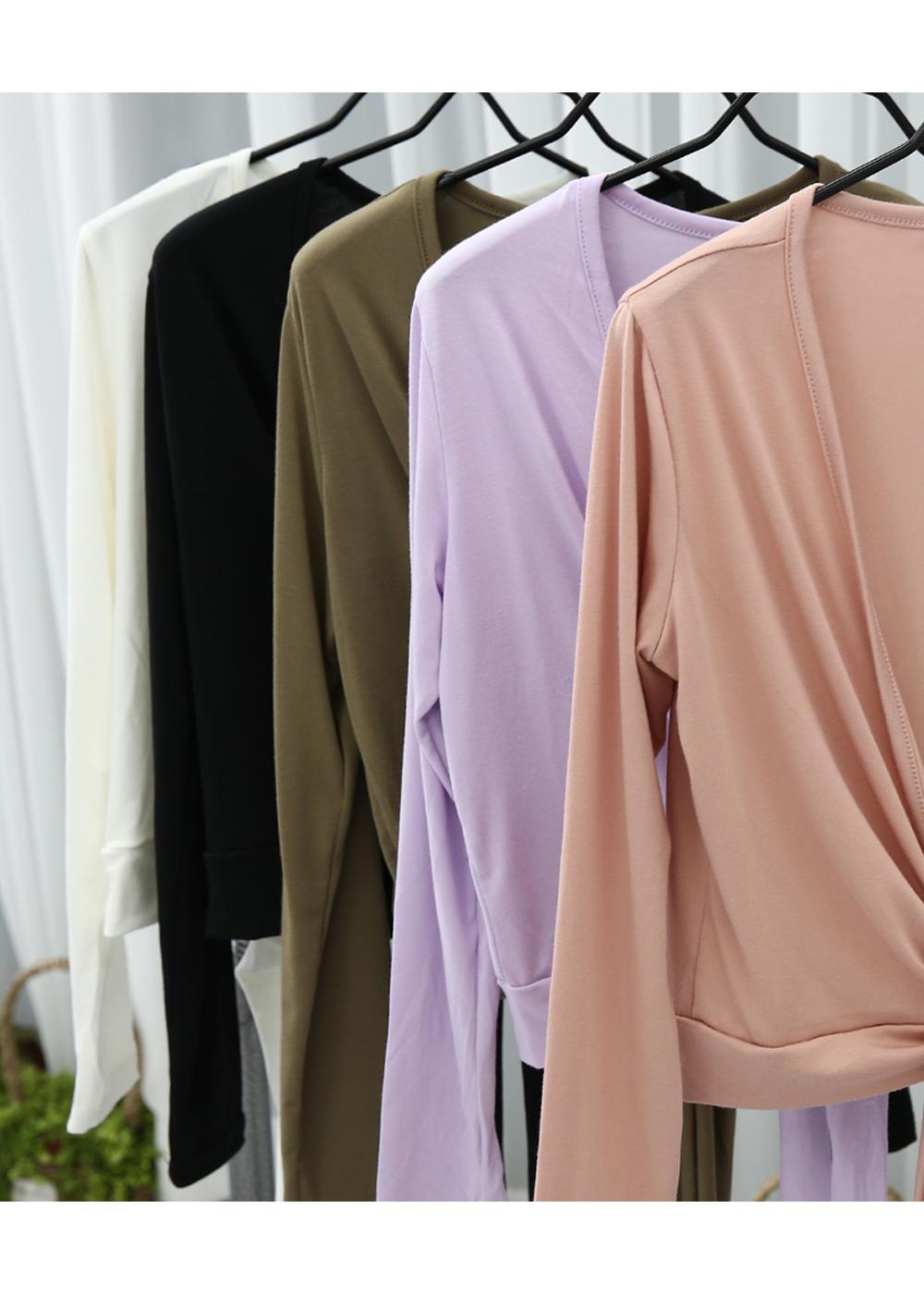 連衣裙產品圖片-S1L16