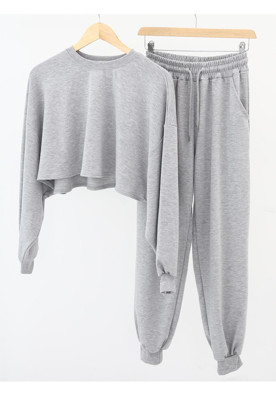 短褲白色圖像 - S1L25