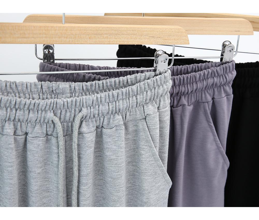 短褲產品詳細圖片-S1L27