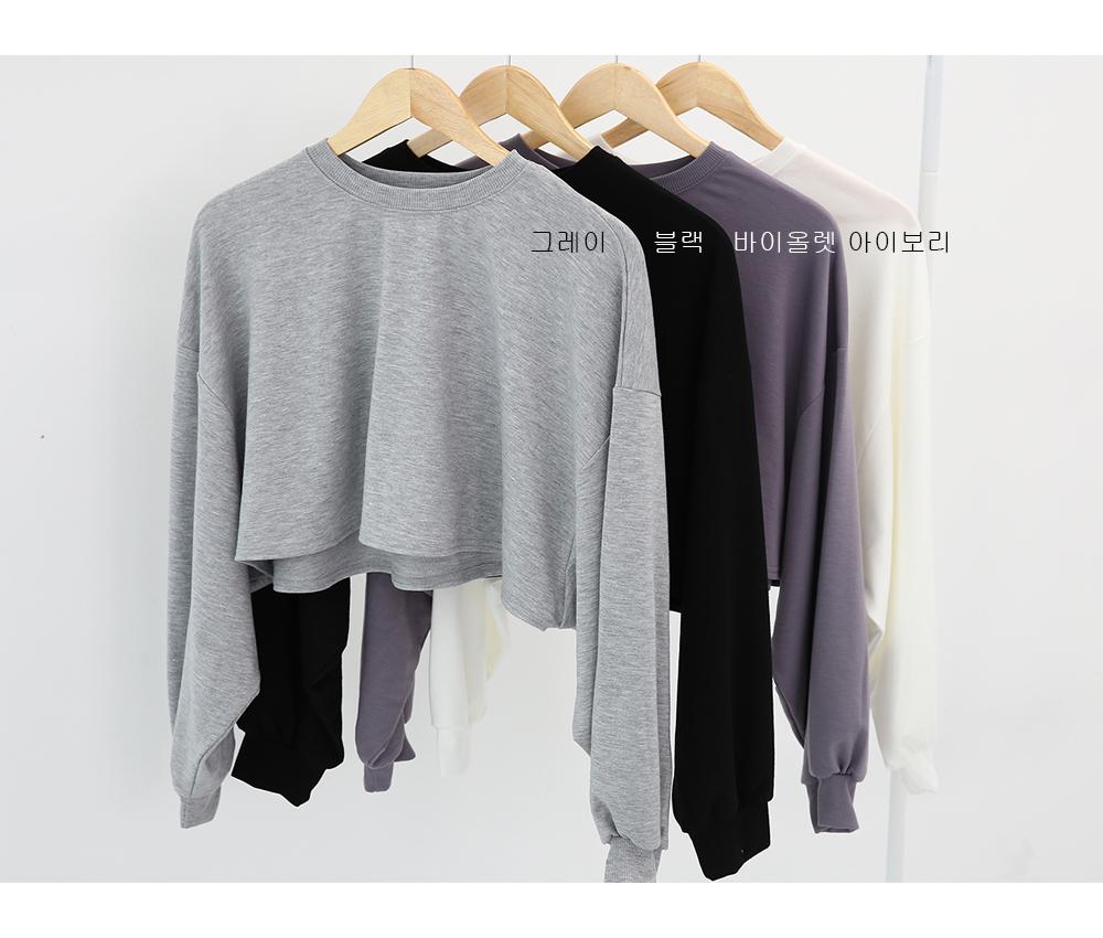 短褲產品圖片-S2L1